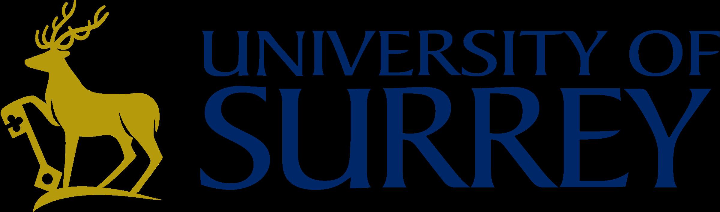 university-of-surrey-logo-png-transparent