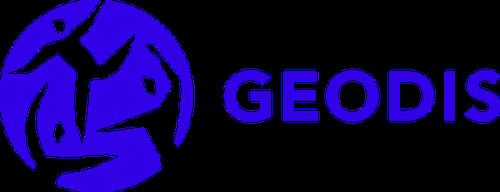 geodis.max-500x500